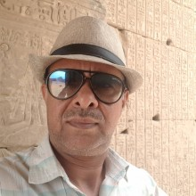 Emad Ayad