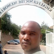 Biryomumaisho Mugisha