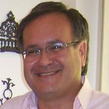 Gadi Chelouche