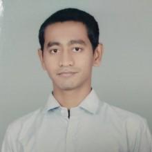 Rajeev Goswami