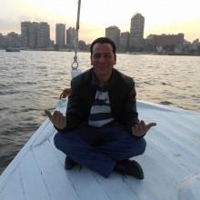 Abdo El lahamy