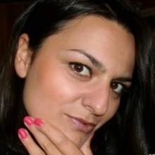 Mirjana Ilic