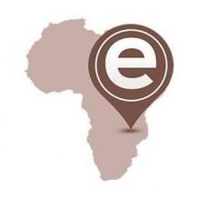 Expect In Africa Safari & Kilimanjaro Trekking