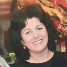 Corina Constantinescu