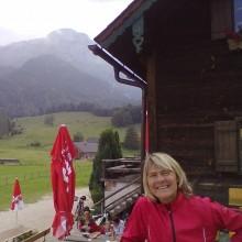 Manuela Maurer
