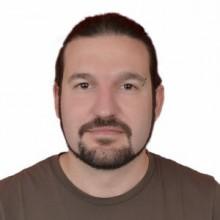 Pablo Vicente Garcia