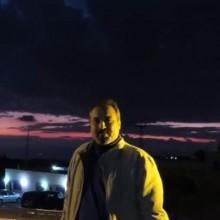 Nassr Abdalla
