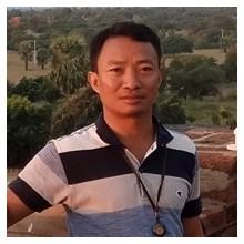 Htay Win
