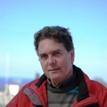 Ioannis Kotzianoglou