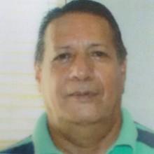 Jose Luis Mercado