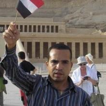 Hasan Sisi