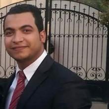 Mohamed Rabeea