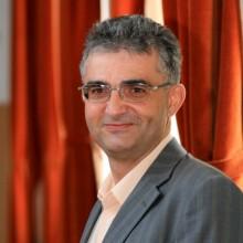 Mircea Tomovici