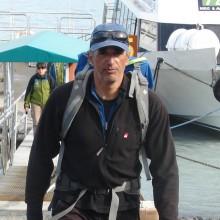 Julio Vianna