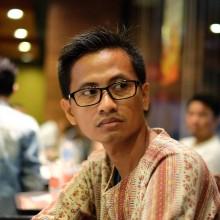 Huans Sholehan
