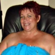 Vicki Sarong Goddess Skinner
