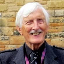 Martin McMenigall