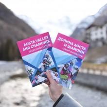Tania Alpina-Tour