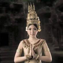 Davy Angkor