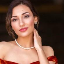 Фира Мухамедова