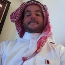 Kai Khalid Miethig
