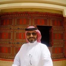 AbdulAziz AlSanousi