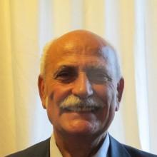 Ali Tamer Urum