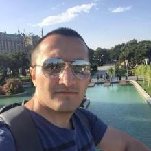 Javid Kerimov