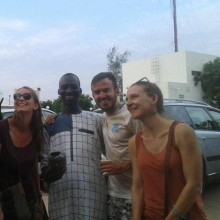 celine excursions days tours saly