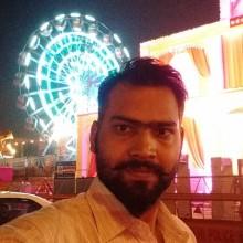 Vineet Mishra