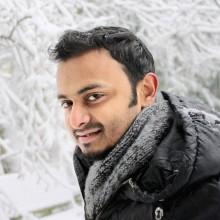 Fazlur Rahman Rony