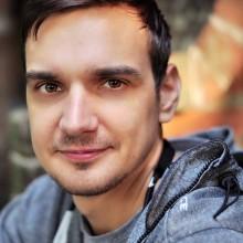 Александр Юрлов