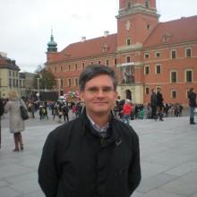 Bogusław Kurek