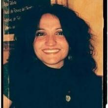 Tania Casalini
