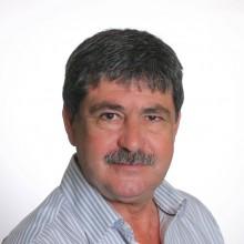 Juan Garcia Corral