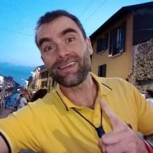 Rocco Belletti