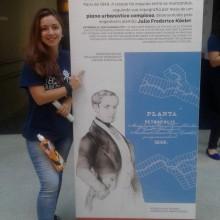 Carolina Mariosa Bastos