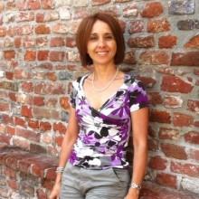 Sonia Bruna