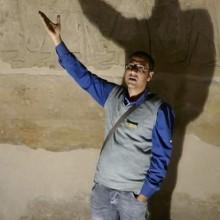 Mahmoud Hadhod
