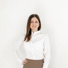 Anna Nikolaieva