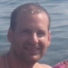 Dimitrije Jovicic