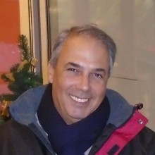 Matteo Pisu
