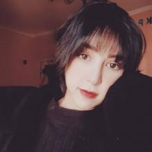 Yoona Rizk