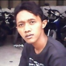 Bagus Zaenal