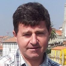 Карлуш Казейру
