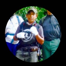 B U R D A N Borneodiscoverer
