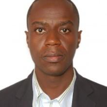 David Kissiedu
