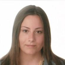 Sonia Gil Ernesto
