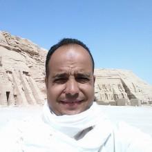 Hazem Hassan