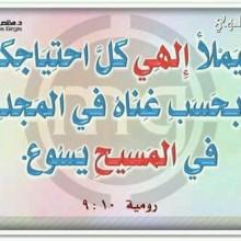 Amin Banoub